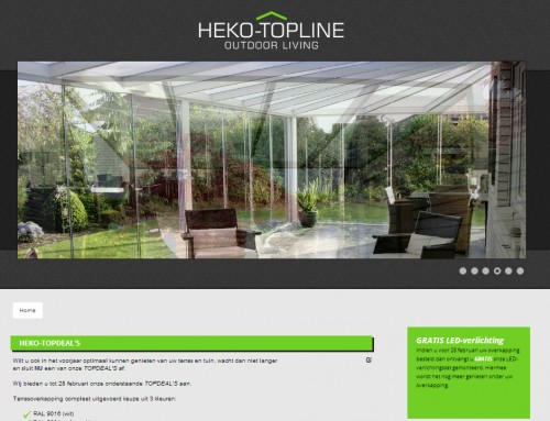 www.heko-topline.nl