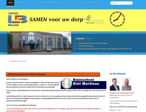 www.lokaal-belang.nl
