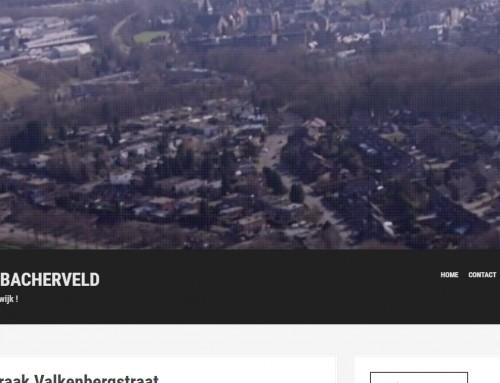 www.waubacherveld.nl