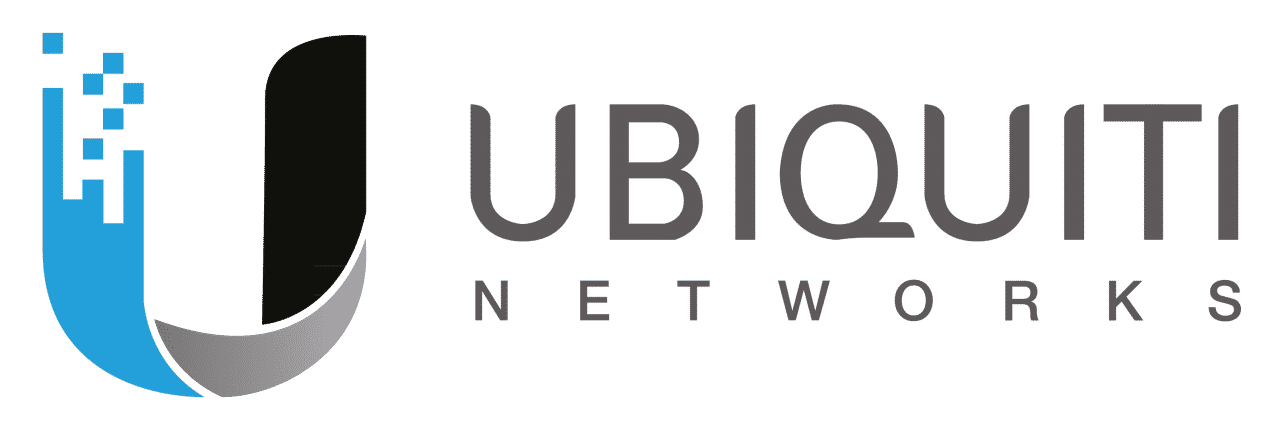 ubiquiti-new-logo
