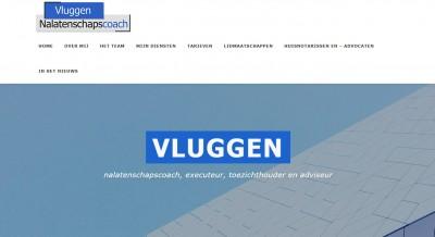 vluggen-nalatenschapscoach.nl