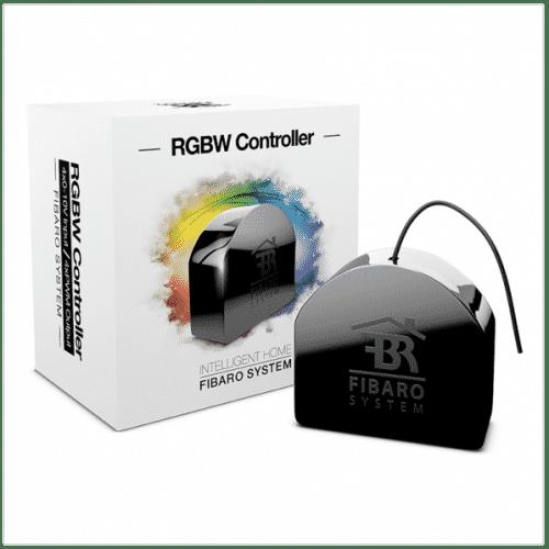 FGRGBWM-441
