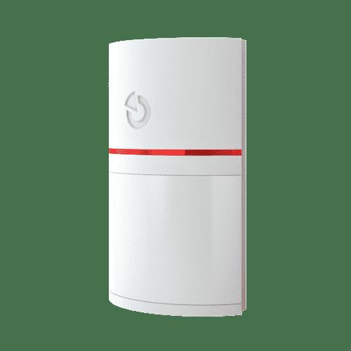DesignLine Detectoren